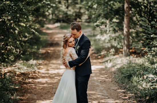 Vestuvės Anykščiuose fotografas