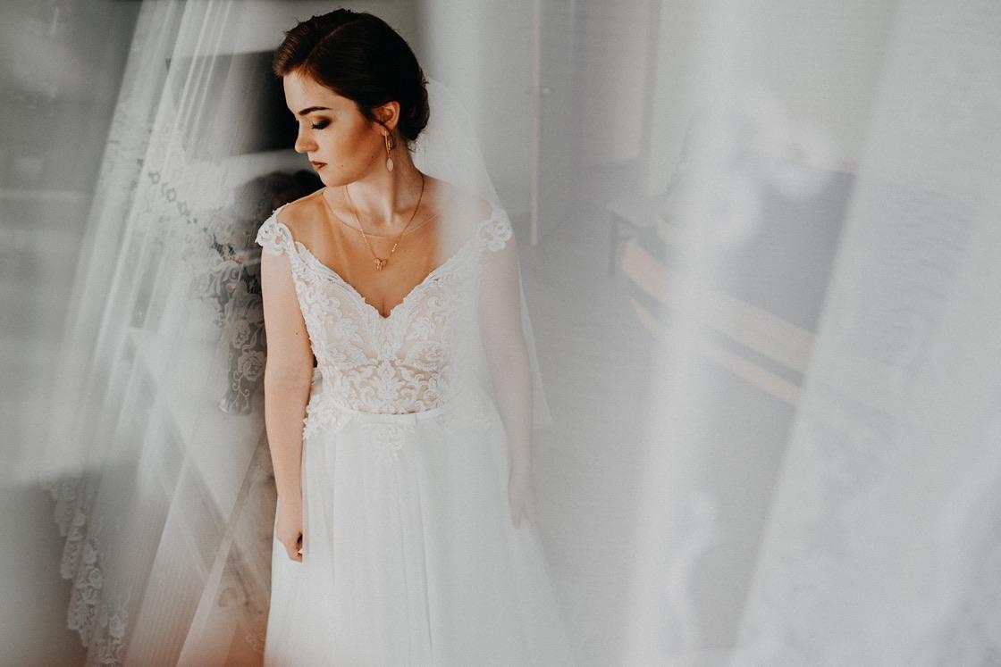 Vestuvinė fotosesija nuotakos pasiruošimas Vilnius fotografas