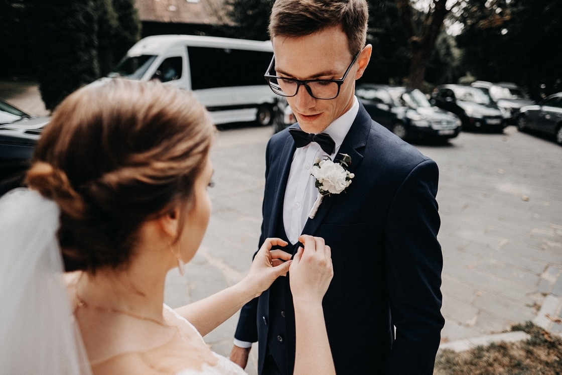 Vestuvinė fotosesija jaunieji Vilnius fotografas