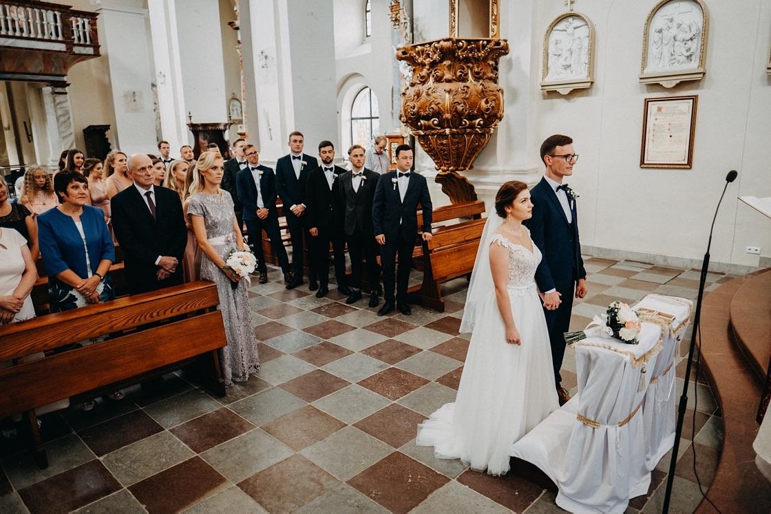 Vestuvinė fotosesija pamergės pabroliai poros Vilnius fotografas