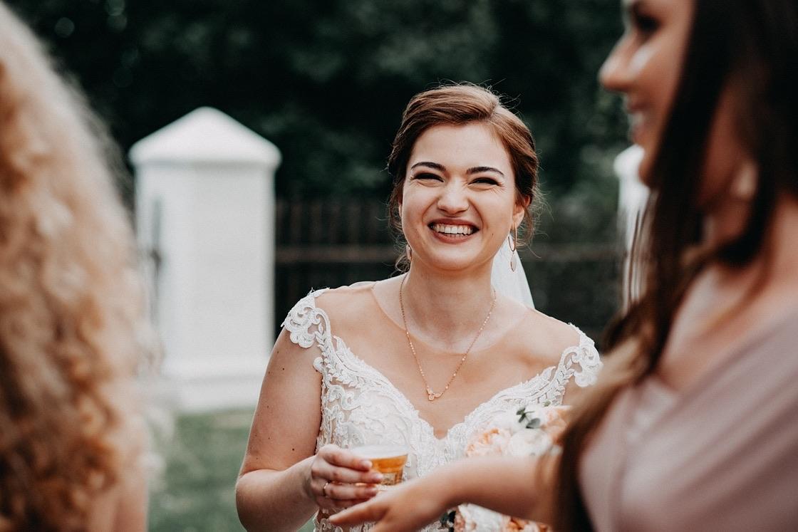 Vestuvinė fotosesija jaunieji šypsena Vilnius fotografas