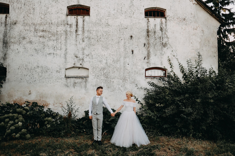 vestuvių fotografavimo kainos