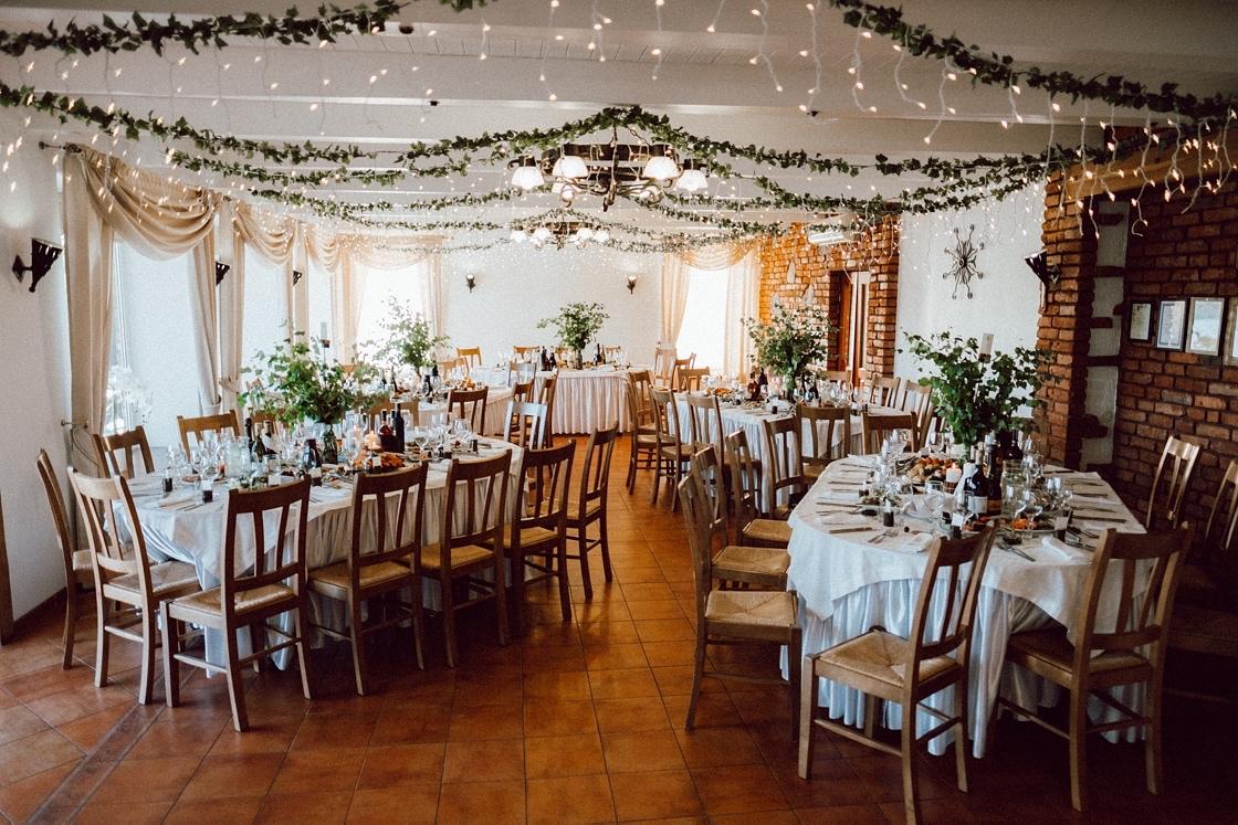 Vestuvių šventės vieta sodyba Anykščiuose