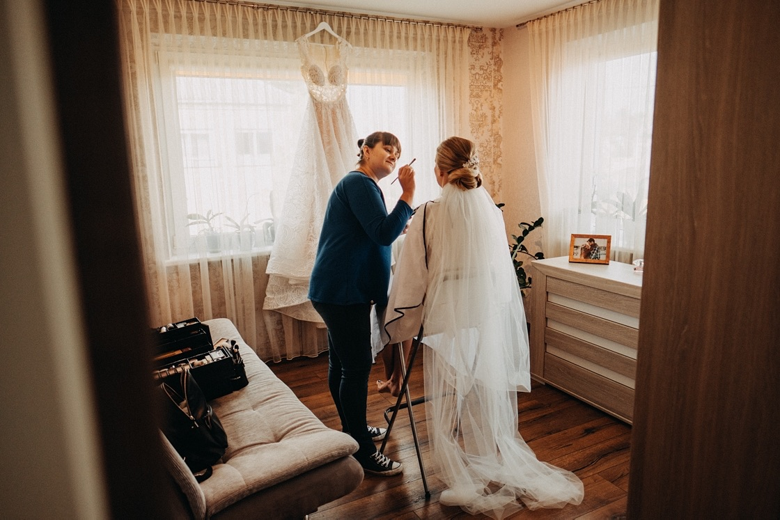 20180901Dovilė&Edmundas vestuvės0007f