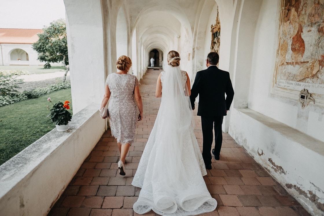 20180901Dovilė&Edmundas vestuvės0451