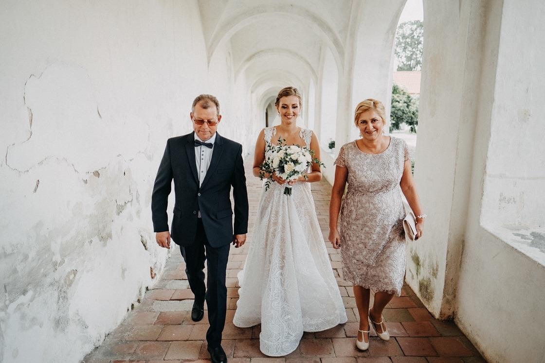 20180901Dovilė&Edmundas vestuvės0473