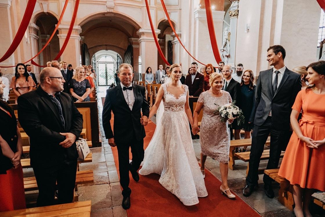 20180901Dovilė&Edmundas vestuvės0517