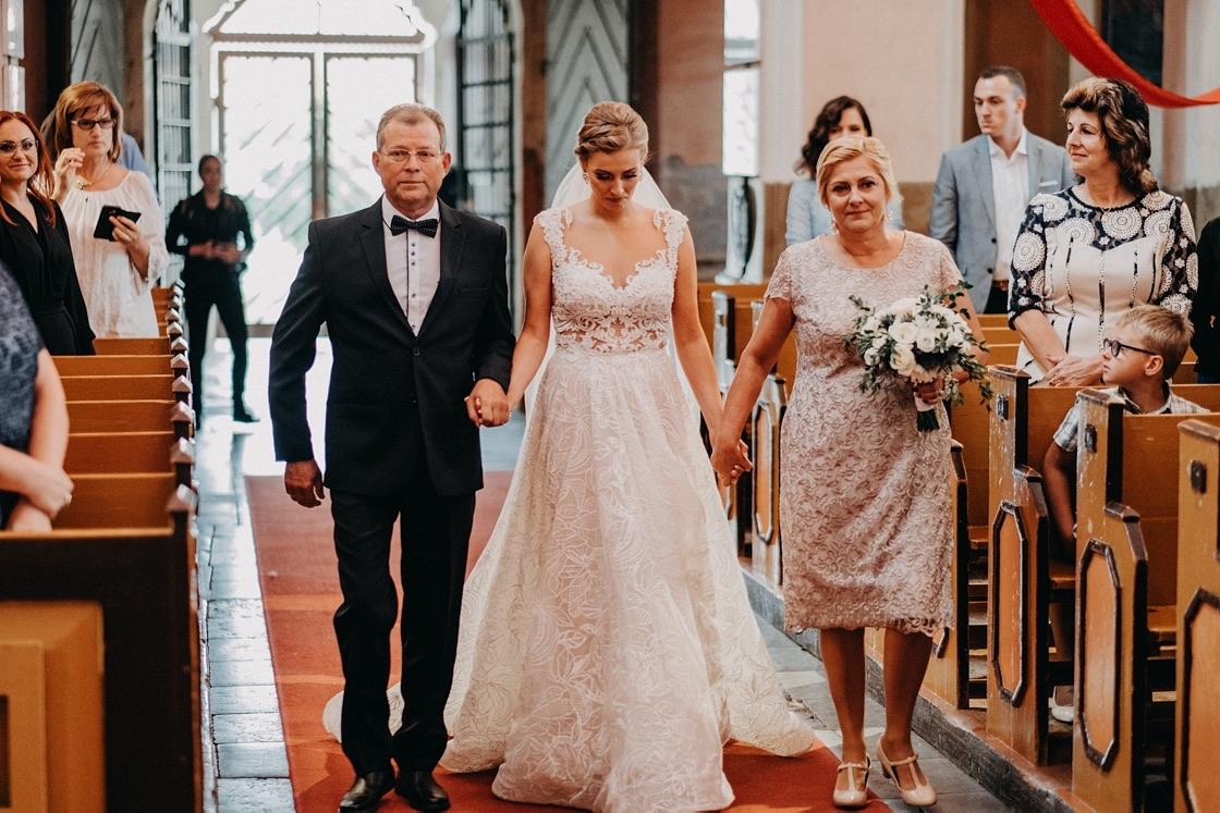 20180901Dovilė&Edmundas vestuvės0535