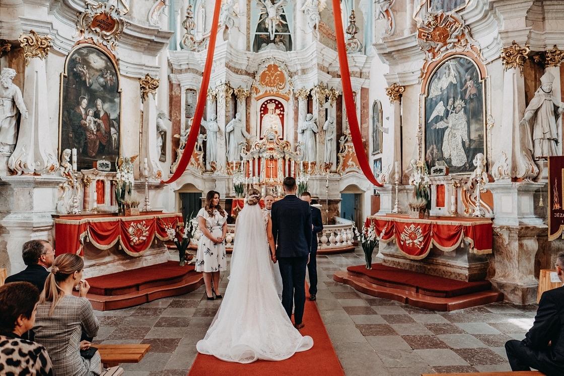 20180901Dovilė&Edmundas vestuvės0559
