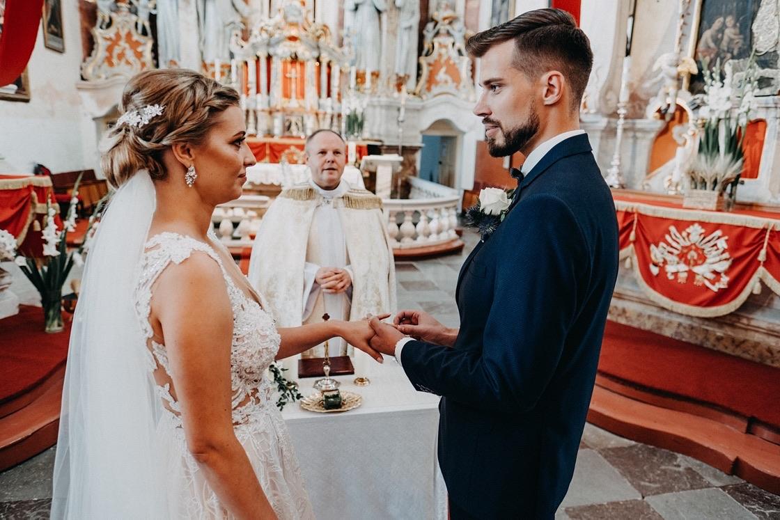 20180901Dovilė&Edmundas vestuvės0666