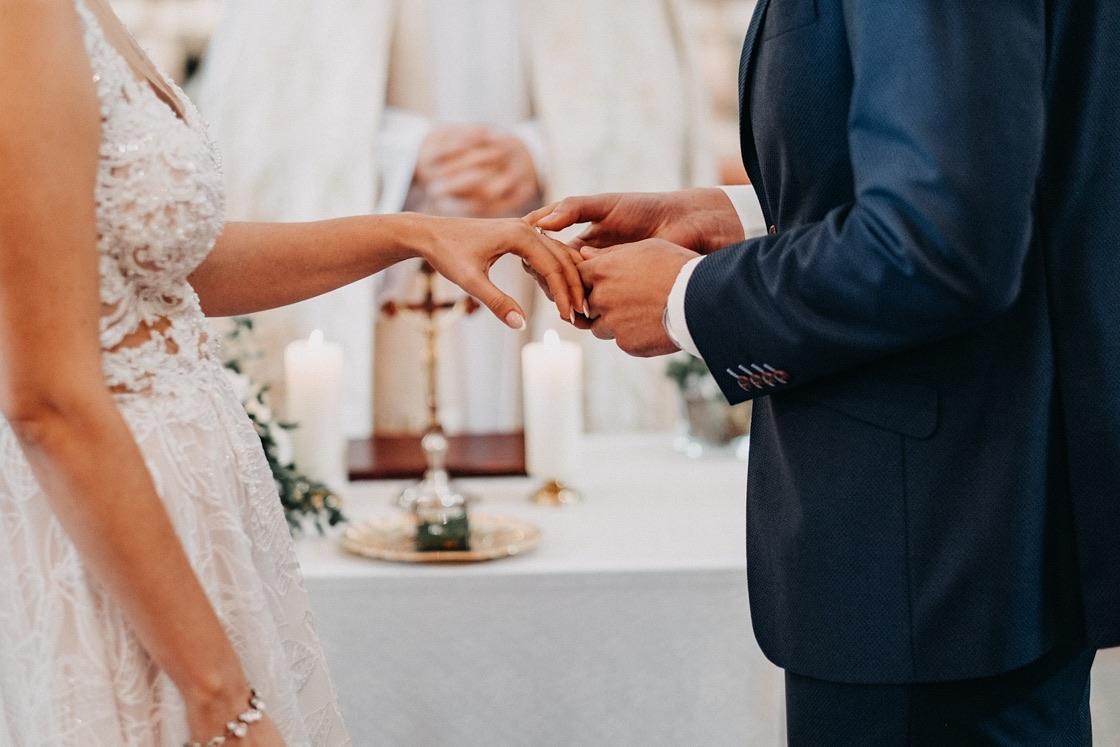 20180901Dovilė&Edmundas vestuvės0677