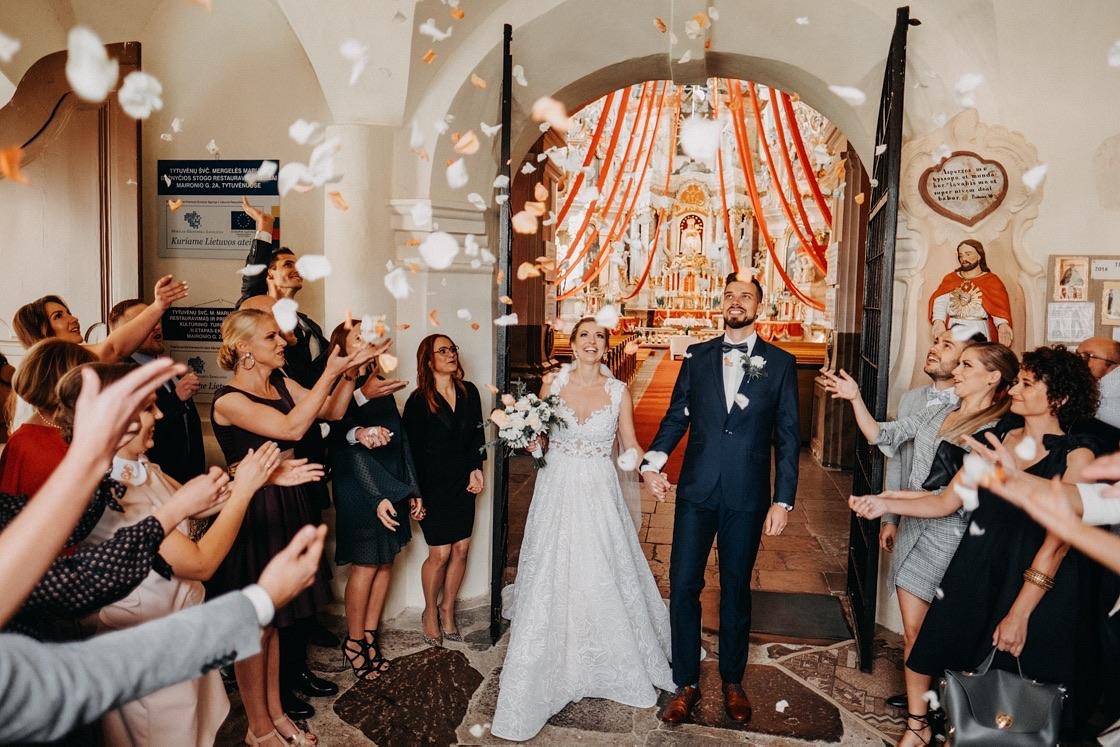 20180901Dovilė&Edmundas vestuvės0857