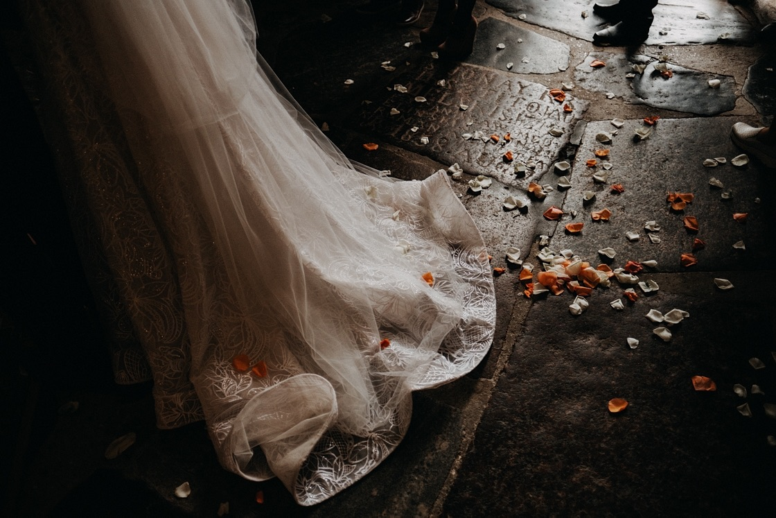 20180901Dovilė&Edmundas vestuvės0890