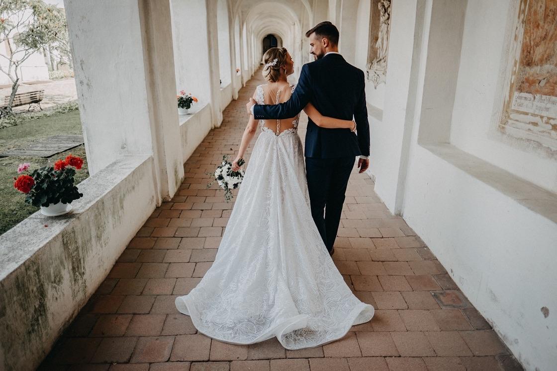 20180901Dovilė&Edmundas vestuvės0890a