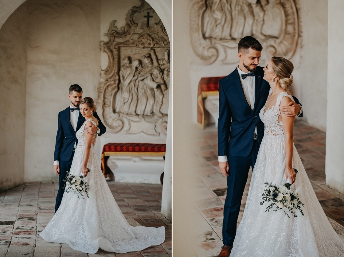 20180901Dovilė&Edmundas vestuvės1298