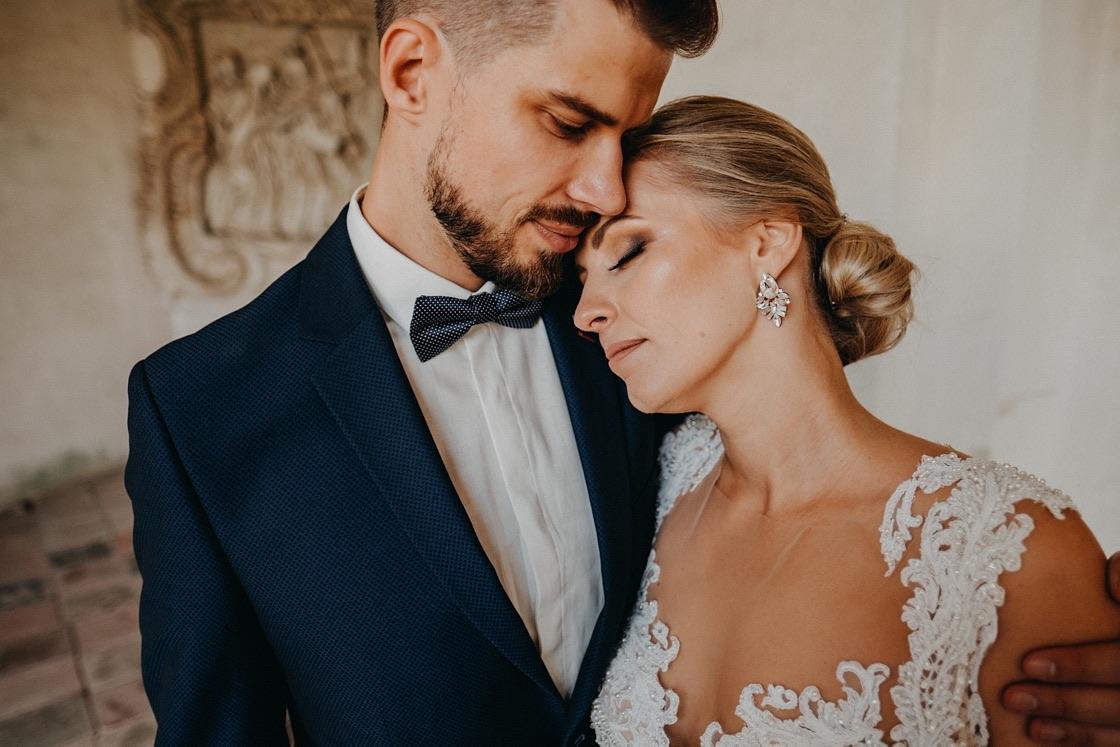 20180901Dovilė&Edmundas vestuvės1326
