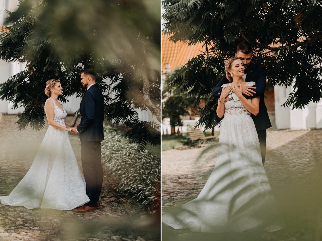 20180901Dovilė&Edmundas vestuvės1369