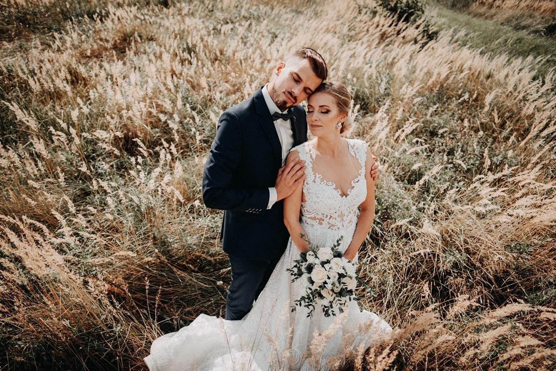 20180901Dovilė&Edmundas vestuvės1501