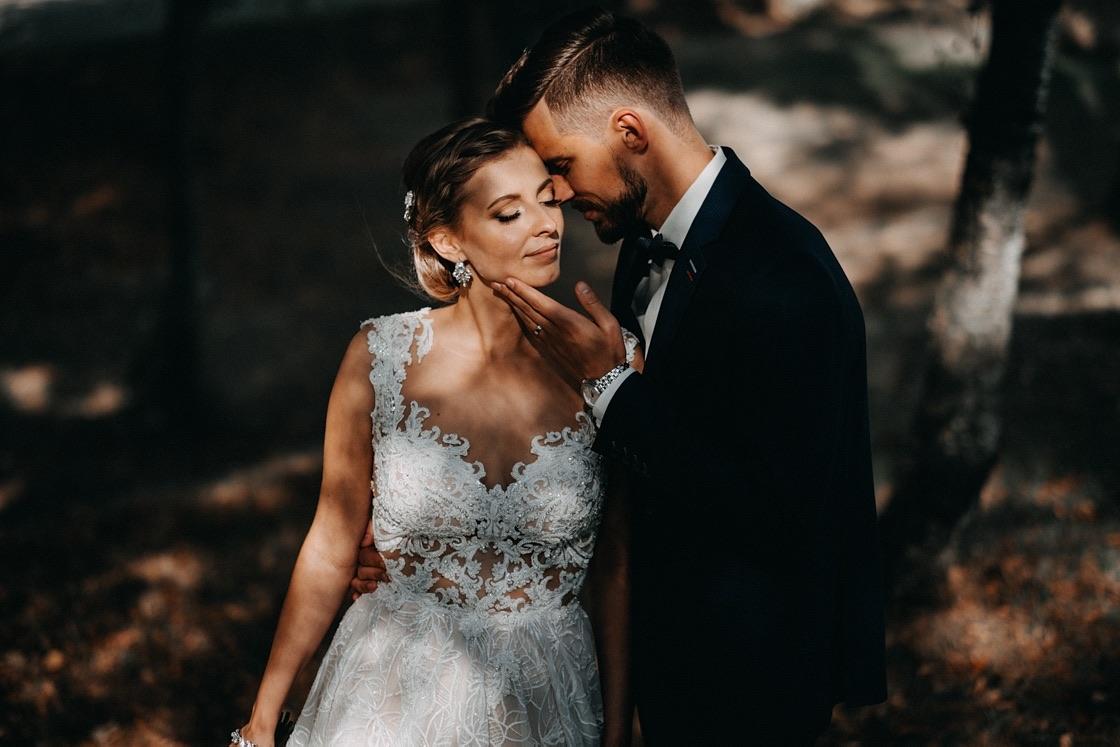 20180901Dovilė&Edmundas vestuvės1770