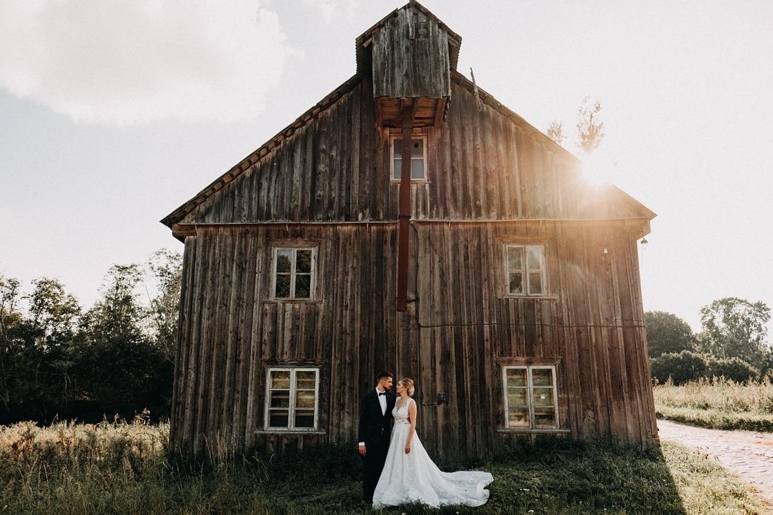 20180901Dovilė&Edmundas vestuvės2132