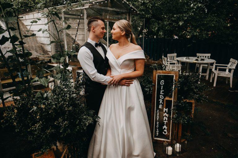 panama food garden jaunieji žaluma vestuvės fotografas fotosesija